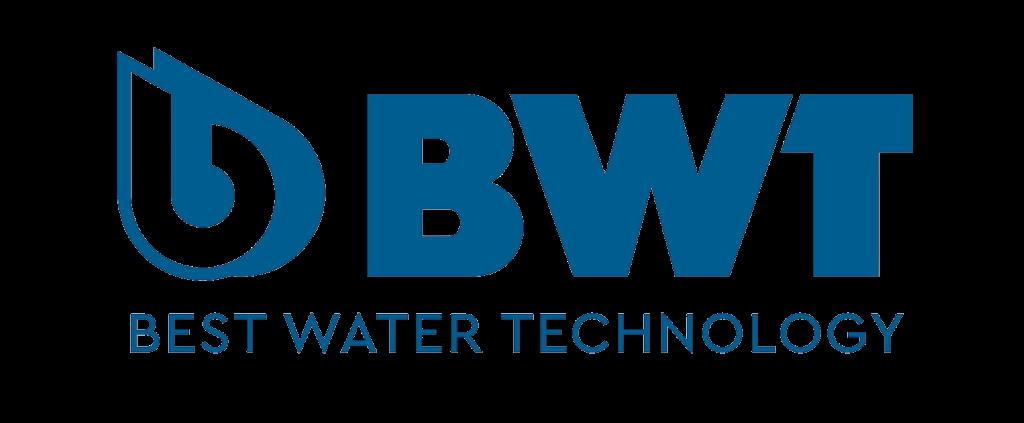 logo_bwt-1024x423
