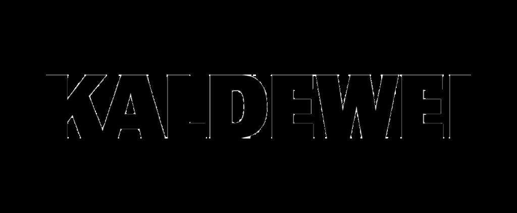 logo_kaldewei-1024x423