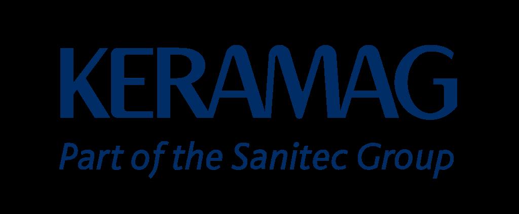 logo_keramag-1024x423