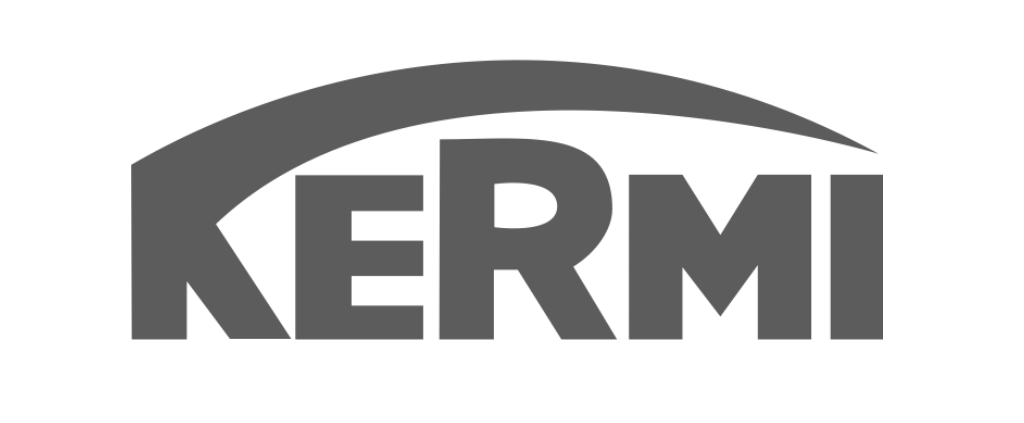 logo_kermi-1024x423