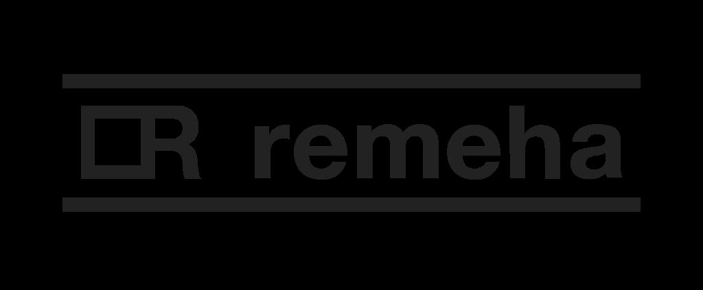 logo_remeha-1024x423